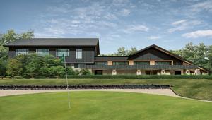 旧八千代ゴルフクラブが「太平洋クラブ八千代コース」としてオープン【ひと言ニュース】