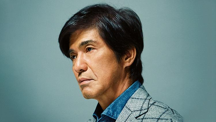公開中の映画『Fukushima 50(フクシマフィフティ)』主演、佐藤浩市さんに聞く