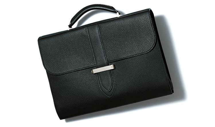 CAMILLE FOURNET/カミーユ・フォルネの鞄