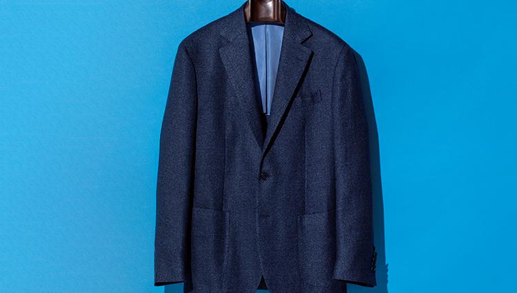 春夏用の今ジャケット、今季新たに買うなら選びのポイントは?【名作予報】