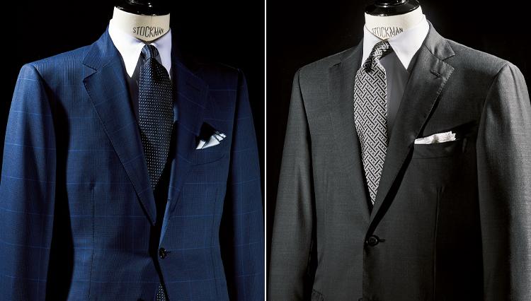 『007』に見る「歴代ボンド・スタイル」が男の憧れである理由