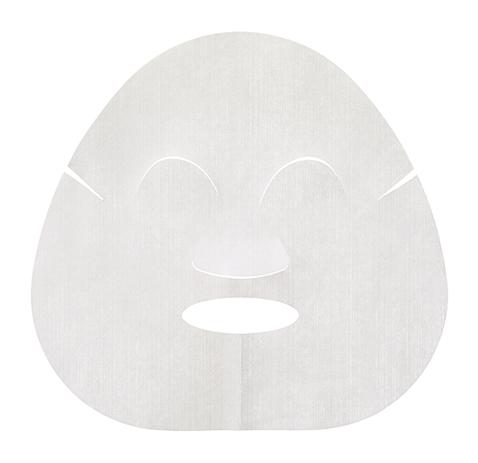 獺祭マスク