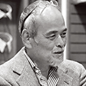 久木元 亨さん