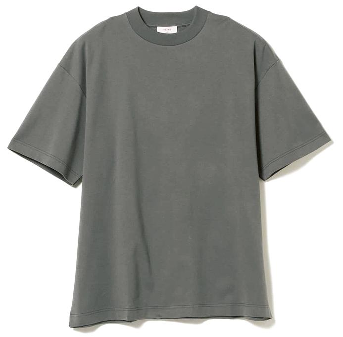 ビームスとサンスペルのコラボTシャツ