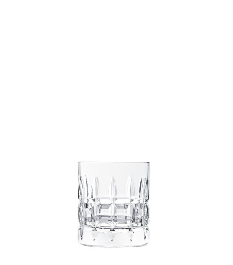 <p>ショットグラス。ストレート派はこちらを。H60㎜×∅53㎜。60ml。1万1500円。</p>