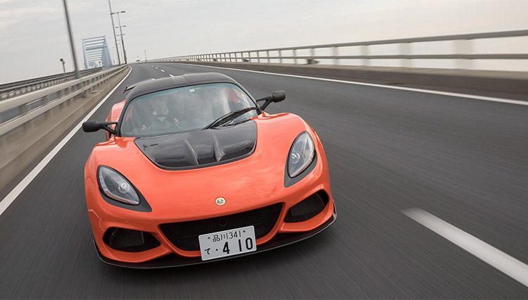 マニュアル仕様のピュアスポーツカーを求めるなら、いまが最後のチャンス⁉