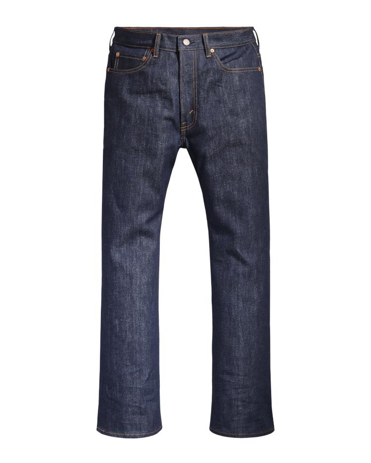 <p><strong>小関さんのベストリーバイス、今買うならこのモデル</strong><br /> LEVI'S® VINTAGE CLOTHING 517™ RIGID 2万5000円/リーバイス®(リーバイ・ストラウス ジャパン)</p>