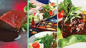 【2020年版】避暑に訪れたい軽井沢の宿&レストラン厳選3軒
