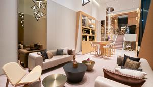 オーデマ ピゲ、日本最大面積の旗艦店を名古屋にオープン【ひと言ニュース】
