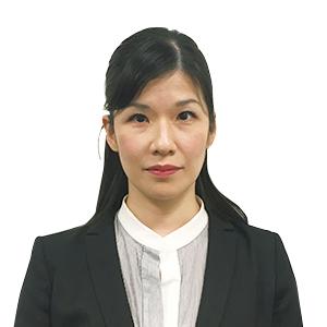 東 菜津子さん