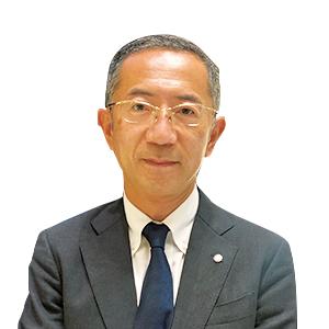 中牟田一郎さんさん