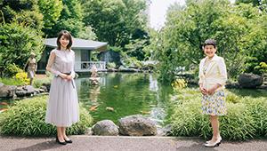 【加藤綾子さん連載】大きな社会の変化がきっかけで働く男女の価値観も変わることがある