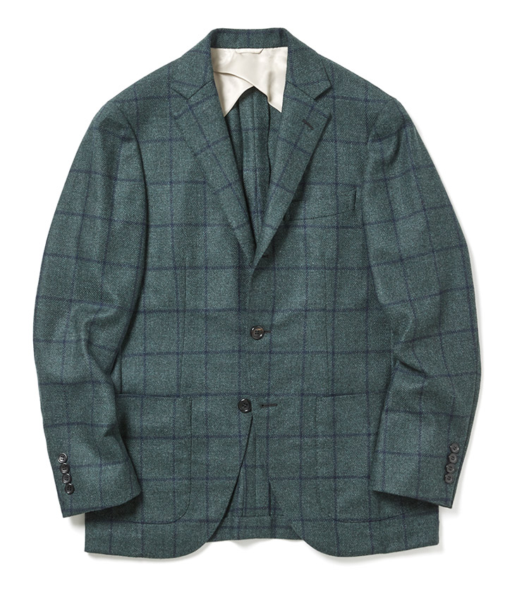 BARNEYS NEW YORKジャケット