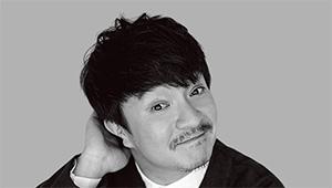 【濱田 岳さんインタビュー】初の父親役で主演をこなした映画『喜劇 愛妻物語』を語る