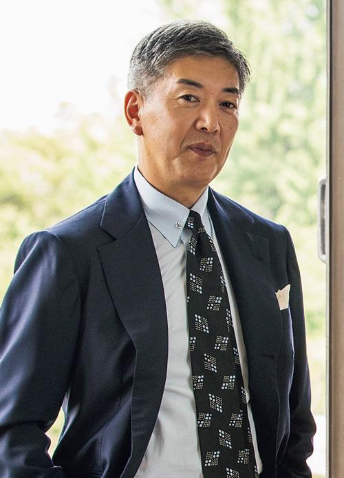 太田 裕康さん