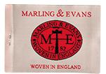 MARLING & EVANS