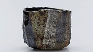 名だたる陶芸家の作品が一堂に会する展覧会がスタート【ひと言ニュース】