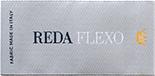 レダ フレクソ