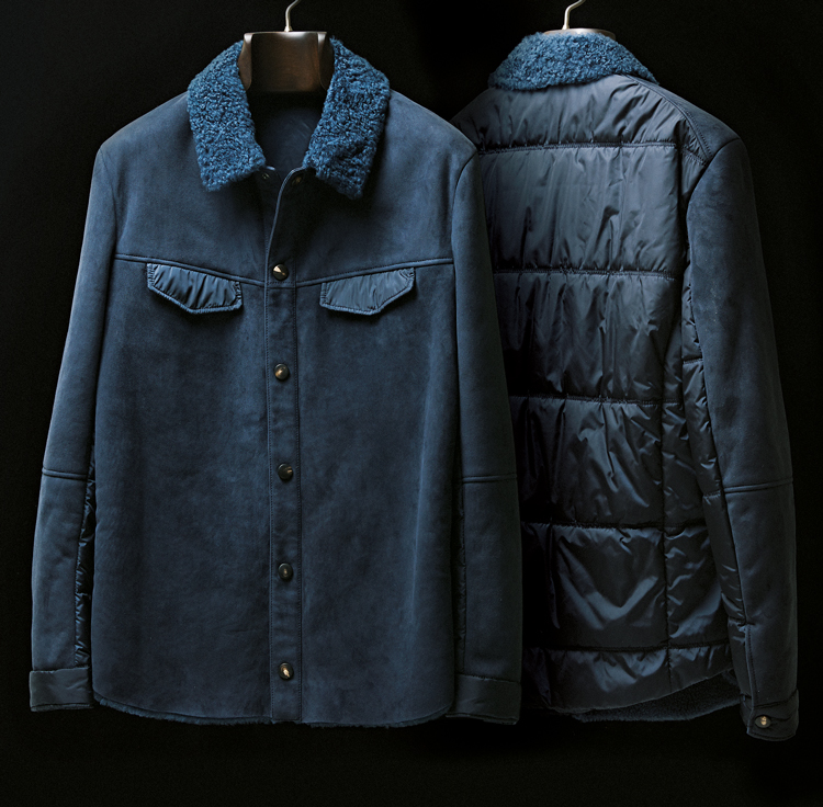 アルタクルーナのジャケット