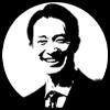 前川泰之さん