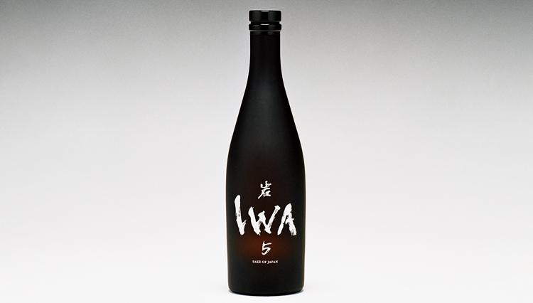 ドン・ペリニヨンの最高醸造責任者が作った「日本酒」とは?