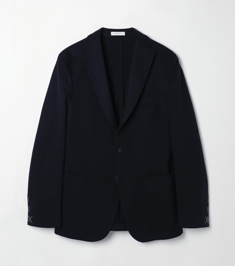 BOGLIOLIのジャケット