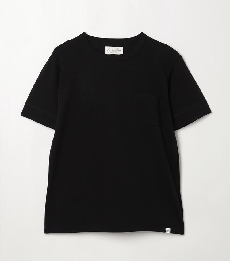 LOOKSEAのTシャツ