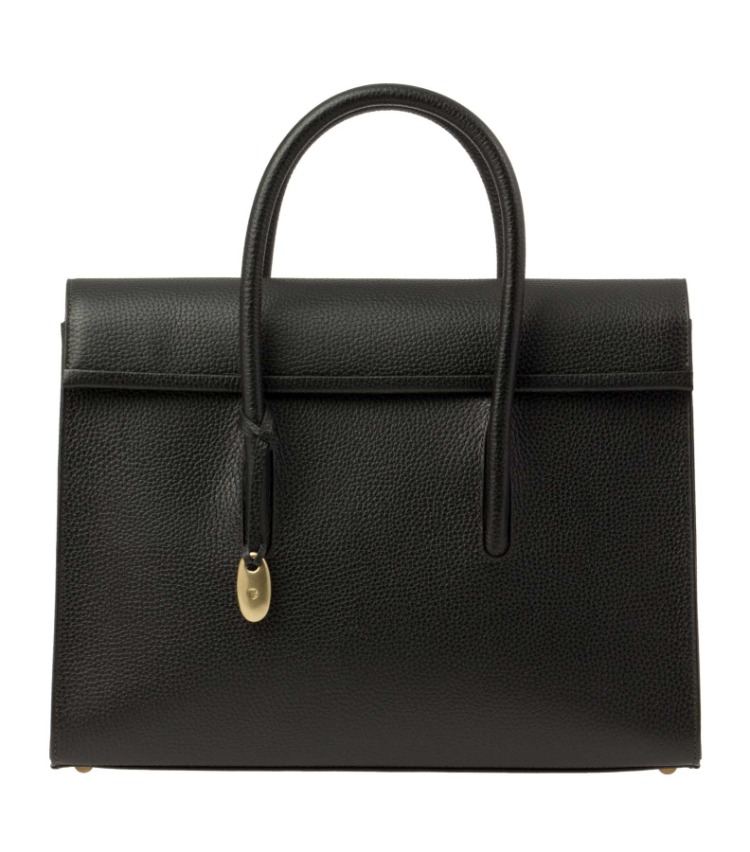 TOFF&LOADSTONEのバッグ