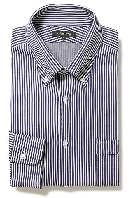 マッキントッシュ ロンドンのシャツ