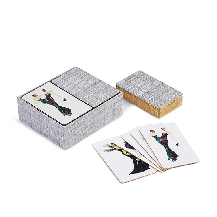 <p>オネイロス メモリーゲームカード2万4800円</p>