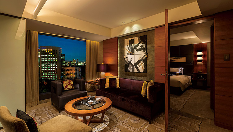 意外にお得!? 高級ホテル&リゾートで「贅沢ワーケーション」という選択肢