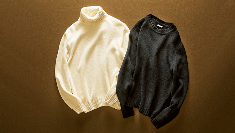 「カジュアル通勤」でジャケットも必要なし…40代メンズは何を着ればいい?