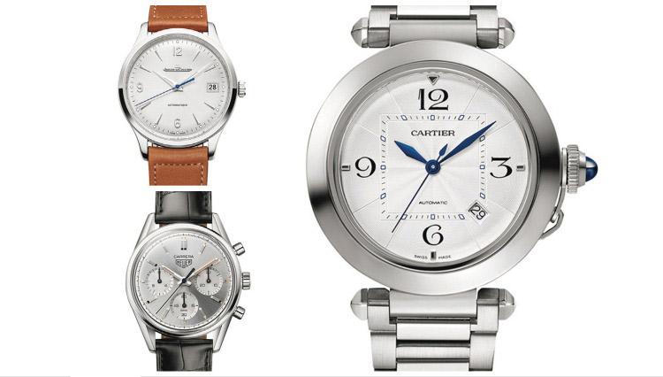 最新の「復刻ウォッチ」6本を集めたら、どれも傑作腕時計だった!
