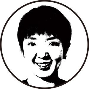 対談_内田様