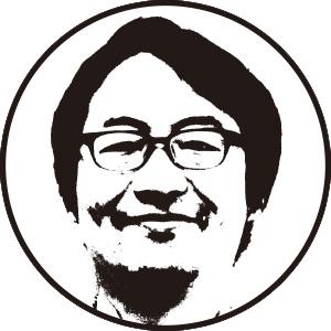 対談_寺本様