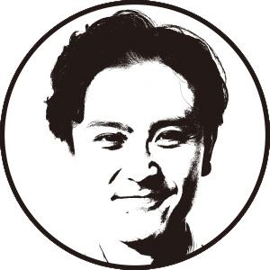 対談_橋本様