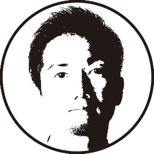 対談_田上様
