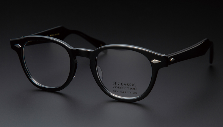 流行に左右されないアメリカン・クラシックなメガネといえば?【おすすめ7選】