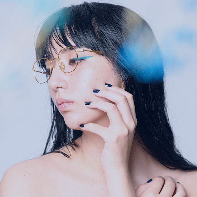 EVE un BLUE(イヴ アン ブルー)ブランドイメージ