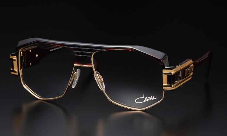 ME_glasses_004_CAZAL-01