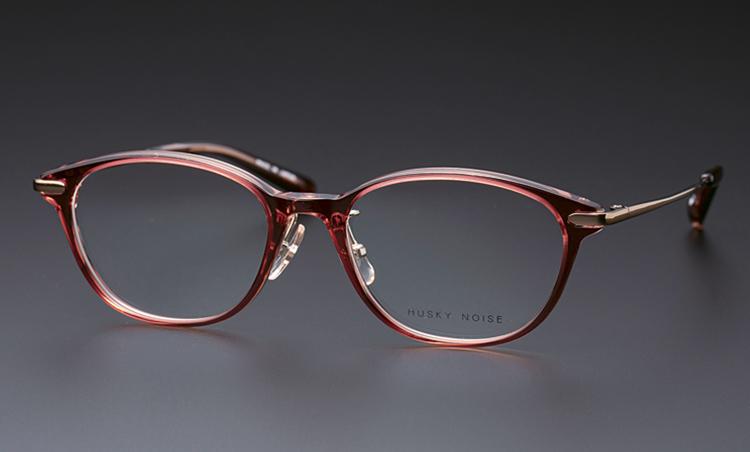 ME_glasses_005-01