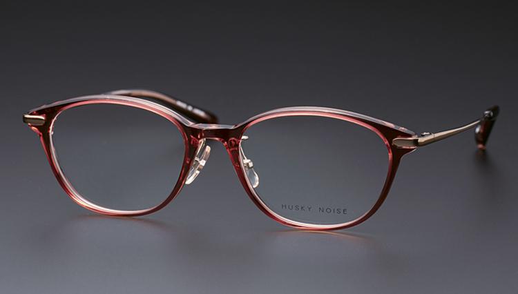 メンズとの違いは? 彼女におすすめのメガネを聞かれたら…【本格眼鏡大全】