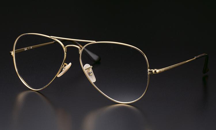 ME_glasses_006-01