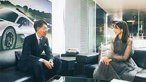加藤綾子さん「コーヒーも絶対高いと勘違いしていました(笑)」【一流思考のヒント】