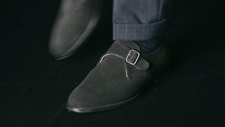 今一番売れている「ビジネス靴」は? 人気セレクトショップ5店で大調査してみた
