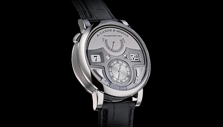 「デシマル式」のミニッツリピーターとは何ぞや?【超弩級 複雑腕時計図鑑】