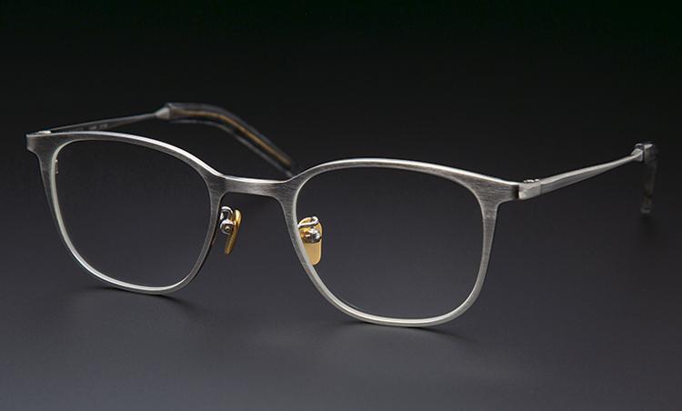 I.ENOMOTO(アイ.エノモト)のメガネ1