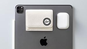 一流ブランドの「ミニ3つ折り財布」が注目される訳