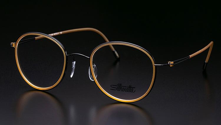 NASAも認めた「超ハイテク弾性メガネ」を生んだオーストリアの老舗ブランドとは?