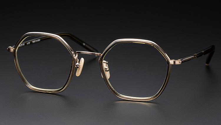 「ボストンクラブ」のメガネは何故、高感度な若者に支持されるのか?【本格眼鏡大全】